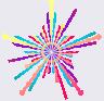 Whitesquare logo